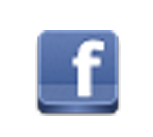 facebooklogo naaicentrum